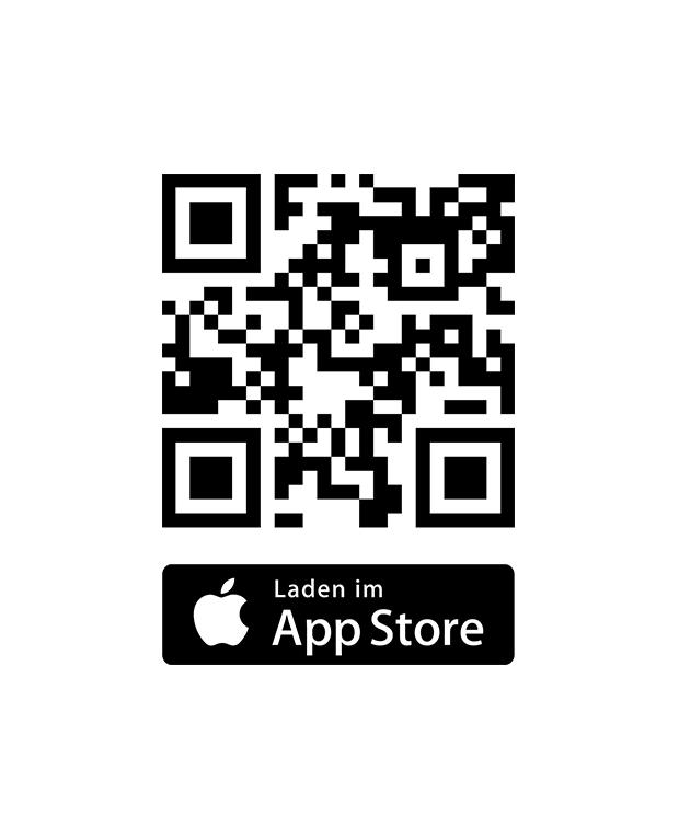 QR Code Apple