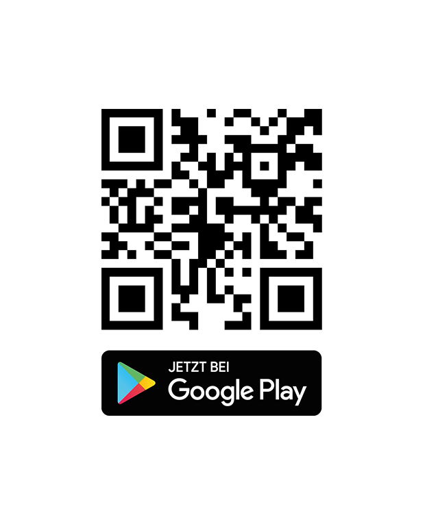 QR Code google